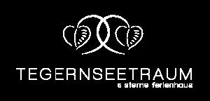 Tegernseetraum Ferienhaus Rottach-Egern Tegernsee